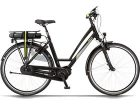 Meer over de Dutch ID City N8Di2 e-bike in Top 10 Beste Elektrische fietsen 2016-2017