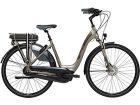 Meer over Giant Elegance E+ 1 Deluxe e-bike in Top 10 Beste Elektrische fietsen