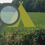 afbeelding selecteren top 10 beste kampeerboerderijen in Nederland 2016-2017