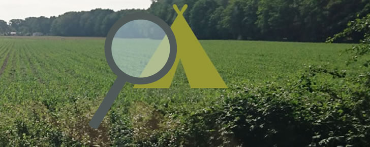 Samenstelling Top 10 Beste Kampeerboerderijen in Nederland
