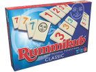 Meer over Rummikub Original Classic in de Top 10 Beste Bordspellen