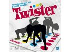 Meer over Twister in de Top 10 Beste Bordspellen