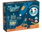 Meer over 3Doodler Start Essentials Pack in Top 10 Beste cadeaus tieners 2017