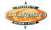 Kopen bij A.S.Adventure