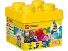 Meer over LEGO Creatieve stenen 10692 in Top 10 Beste cadeaus kinderen 2017