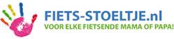 Fiets-Stoeltje logo