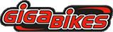 Giga-Bikes logo