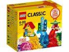 kerst cadeau idee kleuter lego