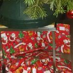 kerst cadeaus 2017 tips en inspiratie beste cadeaus 2017