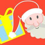 kerst speelgoed en cadeau tips en inspiratie voor peuters, kleuters en kinderen