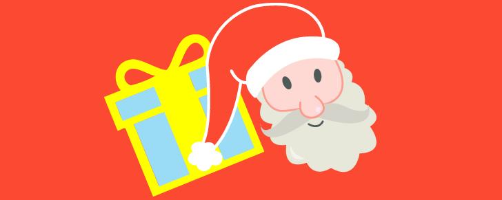 Kerst cadeau en speelgoed tips voor peuters, kleuters en kinderen