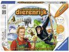 Meer over tiptoi spel Avontuur in het dierenrijk in Top 10 Beste cadeaus tieners 2017