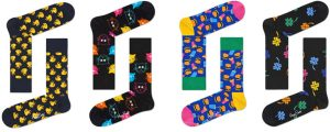 Sokken volwassenen 10 euro cadeau tip in Top 10 Beste Cadeau 10 Euro Volwassenen