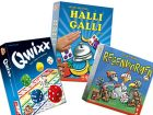 Top 10 Beste 10 Euro Cadeau Volwassenen Spel volwassenen rond 10 Euro