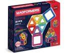 Magformers Basisset 30 Onderdelen speelgoed tip in Top 10 beste cadeaus peuters