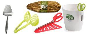 Kookgadget 10 euro cadeau tip in Top 10 Beste Cadeau 10 Euro Volwassenen