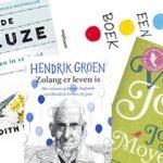 Beste boeken volwassenen 10 euro in Top 10 Beste cadeaus volwassenen