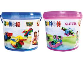 Constructie speelgoed cadeau tip kleuters in de Top 10 Beste Cadeaus Kleuters