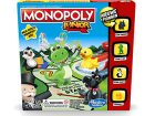 Bordspel tip kleuters Monopoly Junior in Top 10 Beste Cadeaus Kleuters
