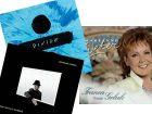 Top 10 Beste 10 Euro Cadeau Volwassenen CD tips