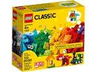 Bekijk LEGO Classic Stenen en ideeën